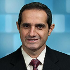 University of Illinois at Chicago, USA Prof.Prof. Farzad Mashayek照片