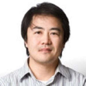 Institut national de la recherche scientifique, CaProf.Prof. Tsuneyuki Ozaki照片