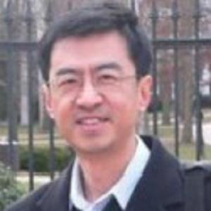 Signal Processing, Inc., Singapore ProfChiman Kwan