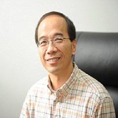 East Carolina University and University of ElectroProfYong Wang