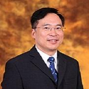 City University of Hong Kong, Hong Kong., ChinaProfPeter W. TSE