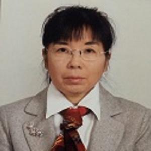 Osaka Electro-Communication University,Japan ProfNoriko Akutsu照片
