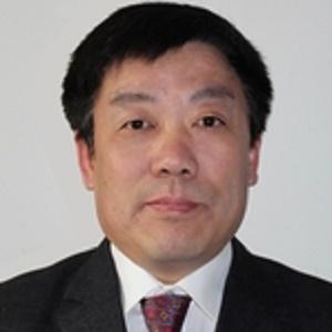 清华大学教授褚福磊