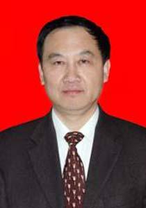 中国机械工程学会工业工程专家汪玉春