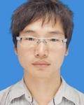 中山大学数据科学与计算机学院教授卓汉逵照片