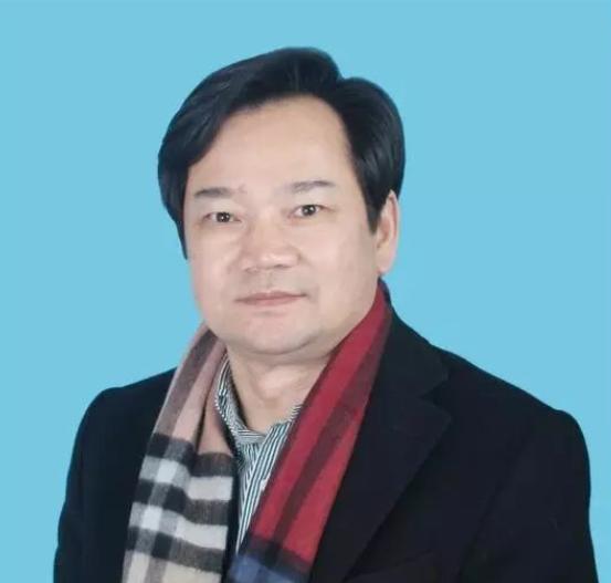 赛伯乐投资集团合伙人汪传虎