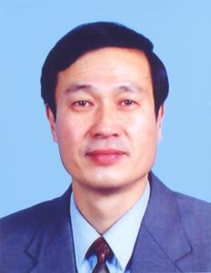 北京农学院都市农业研究所所长、教授史亚军