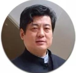 上海食文化研究会 副会长张桂生
