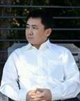 中國電信CDN業務總負責人李建軍 照片