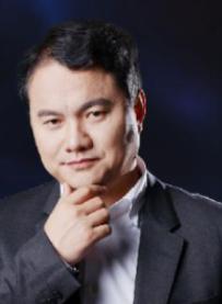 逸马集团创始人、董事长马瑞光
