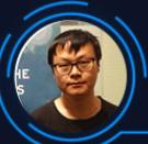 红帽云计算 产品经理蔡书照片
