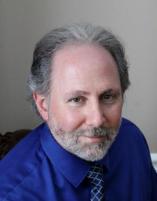 美国整脊医生委员会专家Wayne Sodano照片
