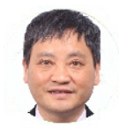 上海中医药大学附属曙光医院肿瘤科主任医师周荣耀