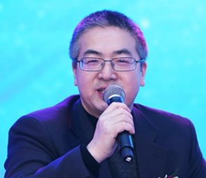 申萬宏源做市交易總部總經理助理胡道紅照片