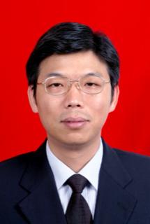 江苏省江阴市人民医院 院长张华
