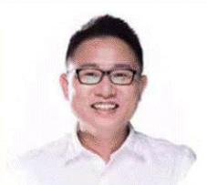 缤果盒子创新 副总裁王良旗