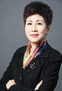 钛马科技 常务副总裁吴斌 照片