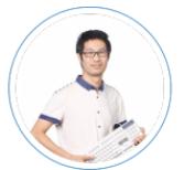 杭州秘猿科技有限公司 首席架构师宁志伟照片