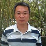 北京中联润通信息技术有限公司运维总监肖力 照片