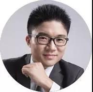 中山达华智能科技股份有限公司北京公司  高级工程师曾忠诚 照片