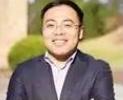 智联招聘集团 执行副总裁成进照片
