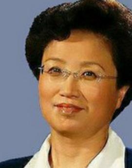 宋秀岩简历_国共产党第十九届中...