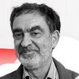 MIT计算机科学&人工智能实验室教授Tomaso poggio