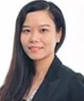 申万宏源研究培训总监于冬兰照片