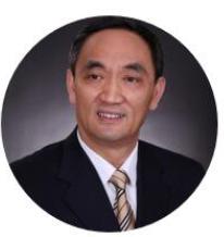 上海同济大学附属十院肠道微生态治疗中心主任李宁