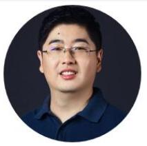 华大基因研究员李贵波照片