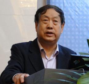 国家行政学院公共管理教研部教授汪玉凯