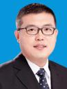 北京隆安律师事务所主任委员马玉珍照片