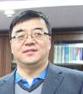 中国煤炭工业协会副会长刘峰