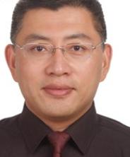 天祥亚太区食品认证总监/食品部副总经理梁黎东