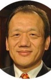 中华救助基金会秘书长胡广华
