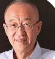 北京立德未来助学公益基金会秘书长刘泽彭