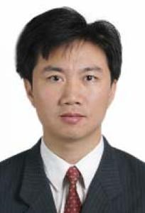中国水利水电科学研究院教授黄诗峰