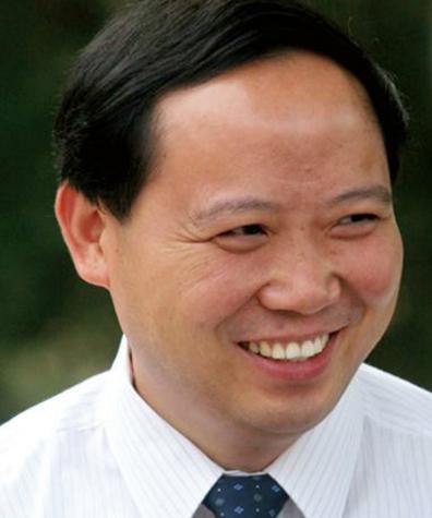 清华大学地球系统科学研究中心、清华大学水利系双聘教授杨大文