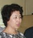 黑龙江农科院农产品加工研究所所长卢淑雯照片