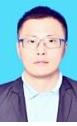 底盤控制系統中國區產駕駛員輔助系統雷達研發部總監蔡旌照片