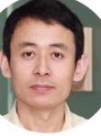 千禾社区基金会理事胡小军