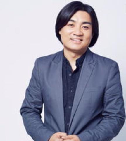 曲阜春秋铸材公司总经理王磊