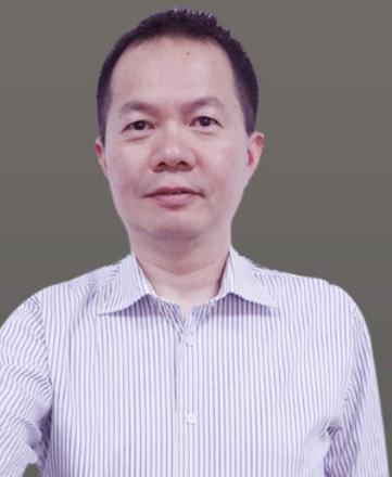 湖南邦房 董事长周学东 照片