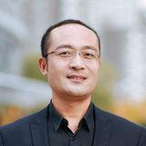 小米科技副总经理李晓雄