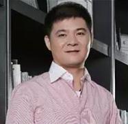 杭州迷宫文化创意有限公司 创始人周瀚源
