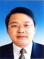 中国国际贸促会副会长尹宗华