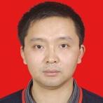 重庆医科大学附属第一医院教授漆洪波
