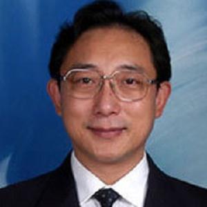 中国工程院院士曹雪涛照片