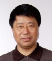 上海中医药大学教授何裕民