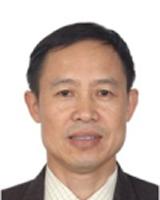 深圳市中医药学会 会长李顺民照片